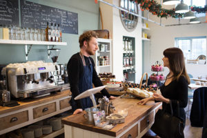 4 tips for small business owners