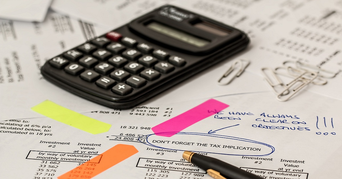 5 Money-Saving Reasons Why A Carlsbad Bookkeeper Is Essential for Your Business