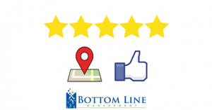 Reviews of Carlsbad Bookkeeping Betty Moore Bottom Line Management