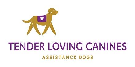Tender Loving Canines