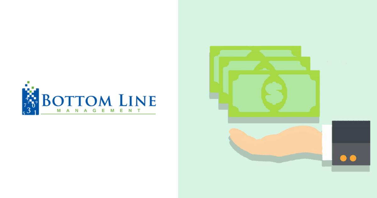Payroll Management Basics Carslbad Bookkeeper Bottom Line Management
