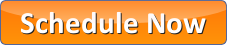 Carlsbad Bookkeeper Schedule A Free Consultation