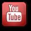 Bottom Line Management on YouTube